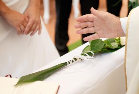 Matrimonio_Wedding_SilviaADriano_CristinaMoxedano052
