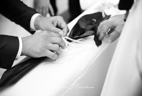 Matrimonio_Wedding_SilviaADriano_CristinaMoxedano053