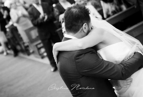 Matrimonio_Wedding_SilviaADriano_CristinaMoxedano056