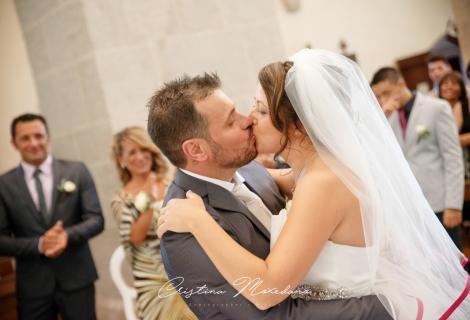 Matrimonio_Wedding_SilviaADriano_CristinaMoxedano060