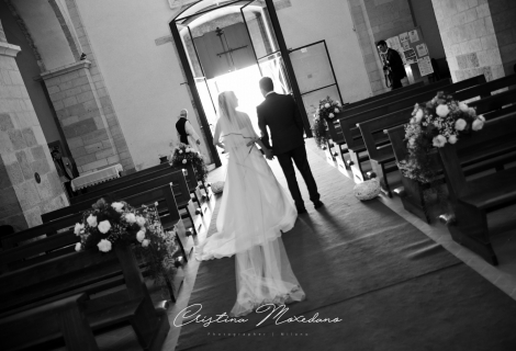 Matrimonio_Wedding_SilviaADriano_CristinaMoxedano062