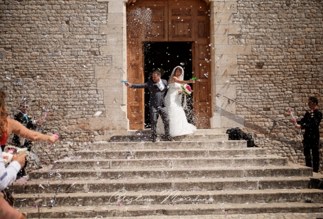 Matrimonio_Wedding_SilviaADriano_CristinaMoxedano064