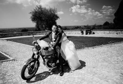 Matrimonio_Wedding_SilviaADriano_CristinaMoxedano066