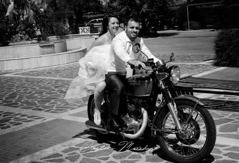 Matrimonio_Wedding_SilviaADriano_CristinaMoxedano070