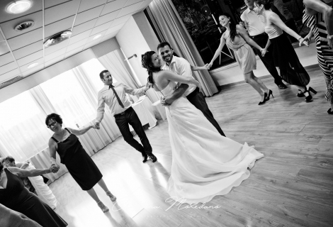 Matrimonio_Wedding_SilviaADriano_CristinaMoxedano071