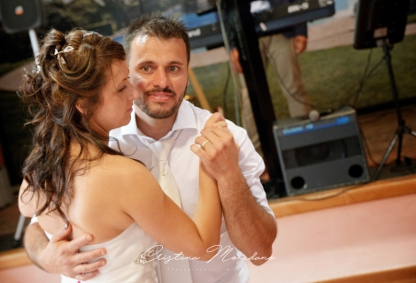 Matrimonio_Wedding_SilviaADriano_CristinaMoxedano072