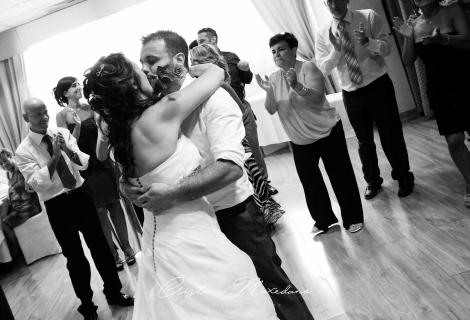 Matrimonio_Wedding_SilviaADriano_CristinaMoxedano073